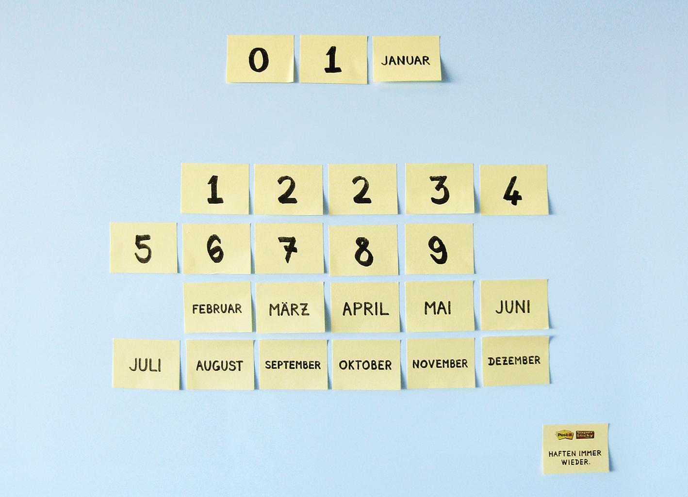 3M_Kalender_2_