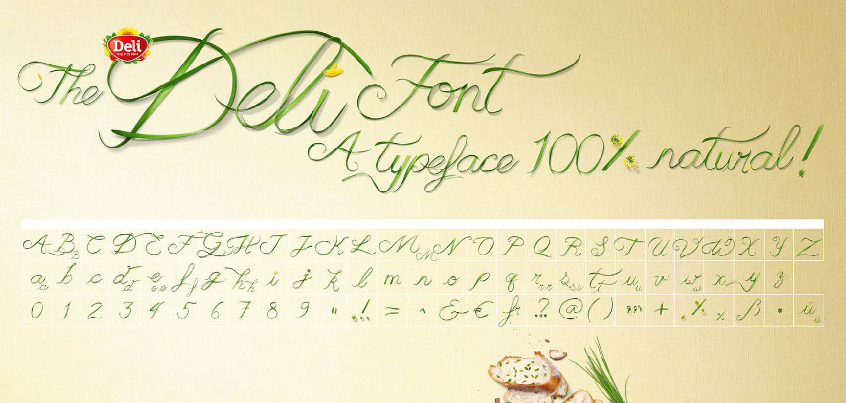 DELI_04