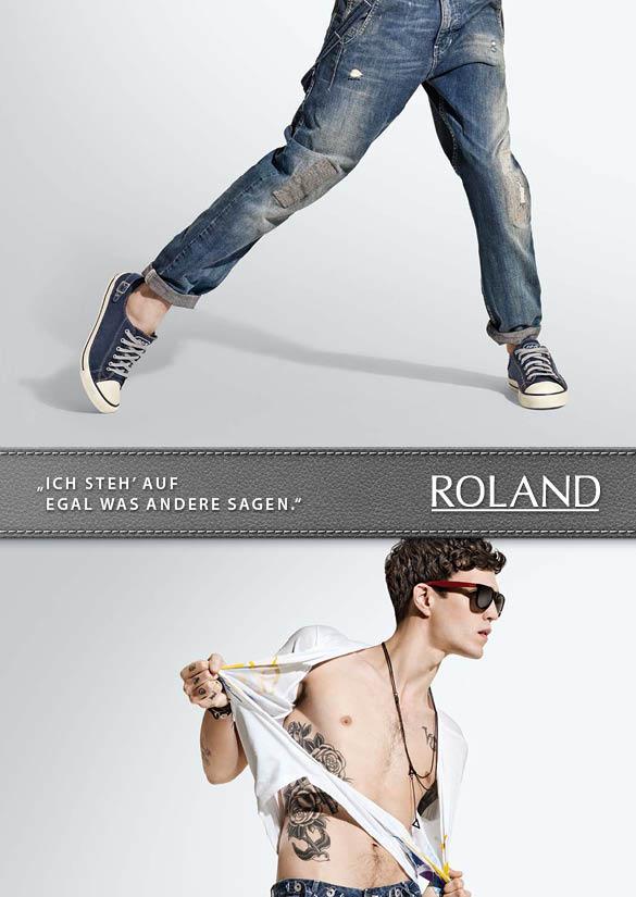 ROLAND_G1