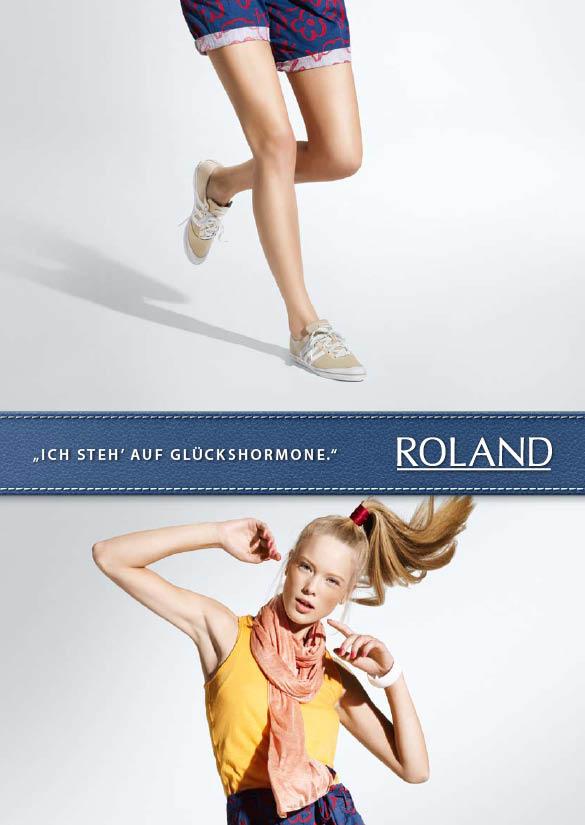 ROLAND_G2
