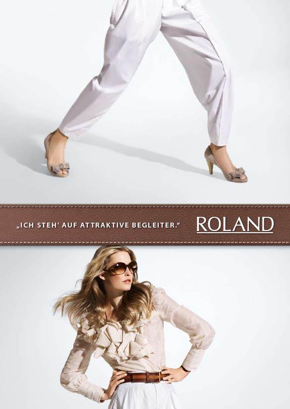 ROLAND_G3
