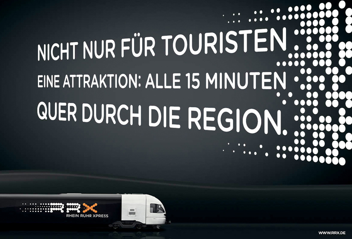 RRX_4.1