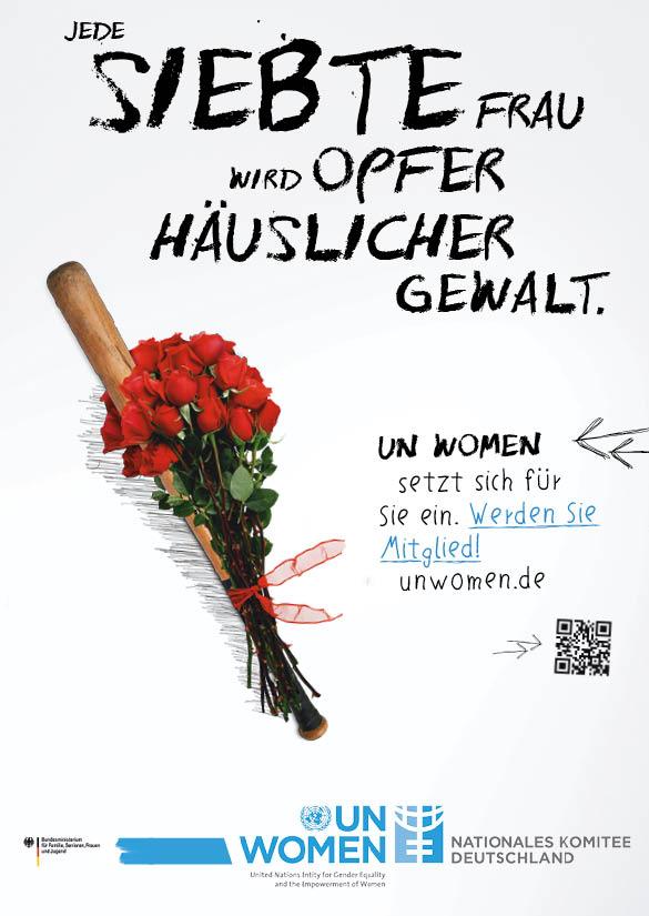 UN WOMEN_MOTIV Rosen