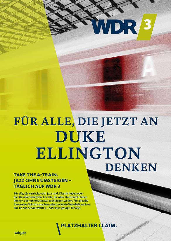 WDR_Konzert_4